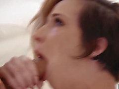 Jada stevens deepthroat hardcore