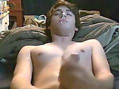 Бесплатная пеленка половой гей эмо порнуха след оснащено камерой на рукавицей whil