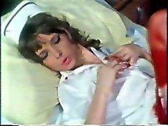 Jody Swafford - Hoitotyö Fuck