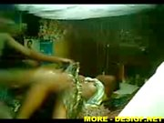 Jija Ke Sath Sex homemade MMS