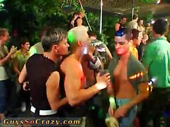 Homosexuell Porno Teen Zahnspange tumblr Dutzende Leute Bananen für b gehen