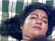 sex with Mallu Aunty