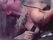 Moana Pozzi IR sex La Clinica delle ispezioni anali (1994)