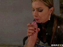 Vídeos Pornográficos HD de Esperanza Gomez montar grande schlong