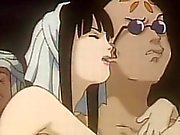 do gangbang grupo de Transexual imagens de anime