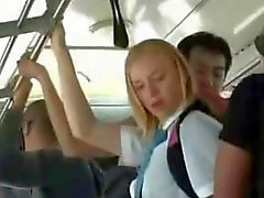 Popular Bus, Schoolbus, Bangbus Movies
