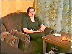 Entrevista de los chicas de masturbación rusos