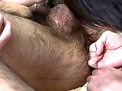 japanese Gay sucent et ram