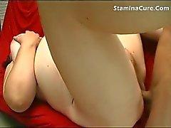 anal leksaker sexs xxx