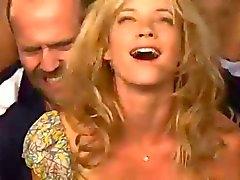 Manovella Il sesso Scene- Amy Smart Luogo scopare