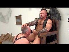 Biker Bears Freie Homosexuell HD Porn Video 23 - xHamster