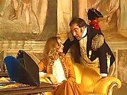 Наполеон - 1998 гг