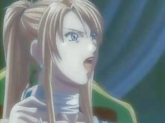 Anime Discipline Ep 6
