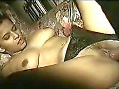 Итальянские порно Полная
