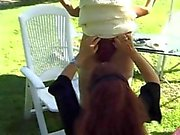 Aicha/Ingrid French Arab/Spanish Suck Fuck Try Anal