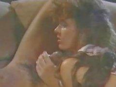 Classic Porn - Pillowman Scene 02