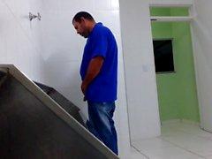wc de casusluk
