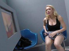 Kagney Linn Karter HD Sex Movies