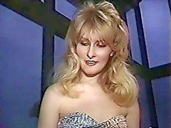 Shaved Pink - 1985