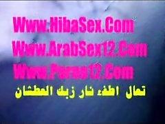 EUA sexo HibaSexCom filme porno