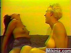 Amatör Eşcinsel Anasayfa Videolar Gerçek Sabri Çin