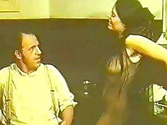 Patricia Rhomberg In Italiano J. Mutzenbacher Parte 2