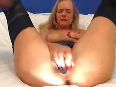 Small Tits Hot Chick Moaning E1 HD