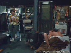 Порно Классическая медсестер из-за 1970