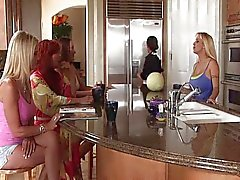 Land MILF 2 Scene No Man's 1