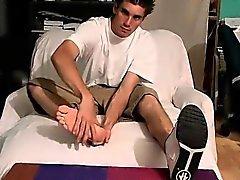 Волосатая мужчины жировые геи фильмы сексуальное нога в керлингу кончина Squirts !