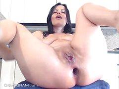 Sex Webcam Chat Milf Masturbating petitcamcom