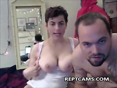 horny canadian milf wants her stepbrother