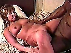 Coppia moglie bianca fotte i neri Monet dai 1fuckdatecom