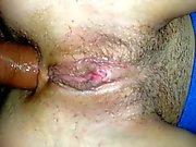 4am-anal sex best ever!!!