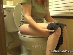 Lucy Loo 3