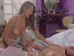 70s лесби климакс