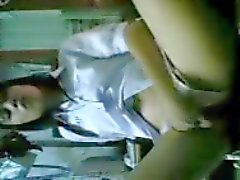 Webcam thai adolescente 02