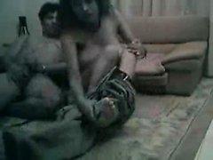 Klassische indische mallu porn Rathri Teil 2 heiße Tante Boobs