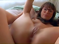 Грубого секса Лилиан