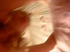 Amateur Blondine in Echt selbstgemacht - rawasex durchgefickt