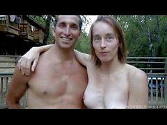 Nudisten-The-Workshop-2007