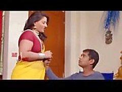bhabi bland KIs jawani bhabi romans med Dever