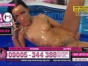 Sexxy Jordan BS24 111126 PoolPOV 01