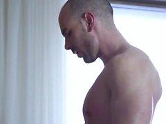 Cumshot ile büyük dick gay oral seks