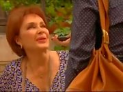 PBLV Episode 1977 La sextape de Ninon et Rudy