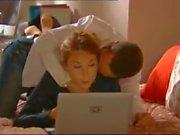 PBLV Episode 1977 Die Sextape von Ninon und Rudy