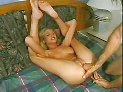 casting anal threesome hd