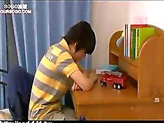 Echtheits Education Schwester - Japan