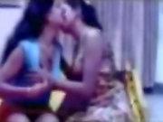 Indian Sex indian desi indian cumshots arab