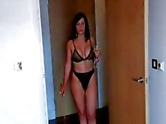 Mistress Real - A hot summer